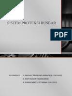SISTEM PROTEKSI BUSBAR.pptx