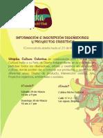 Utópika Documento Participación (1)