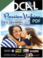 local mai2014.pdf