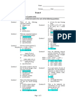 Quimica Inorganica Huheey Epub Download