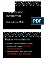 Reaktor_non_isothermal.pdf