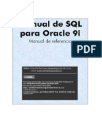 Oracles Ql 27