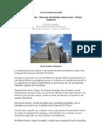 RICARDO+GONZALEZ+-+CUEVA+DE+LOS+TAYOS