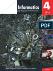 geoinformatics 2012 vol04