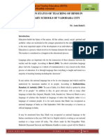 Minority_Language_Education_in_Nepal_The pdf | First
