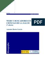 websybuscadoresensalud.pdf