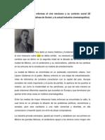 Introducción_revisada_30-sep-2013.docx