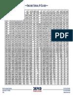 Detroit-Diesel-Engine-Serial-Numbers.pdf
