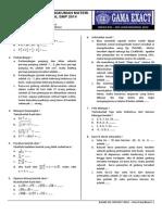 kisi-kisi soal matematika.docx