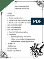 Format Laporan Materi 3_2