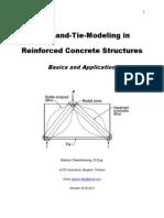 STM-paper.pdf