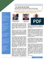 vop issue9 fr optimised