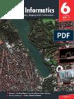 geoinformatics 2012 vol06