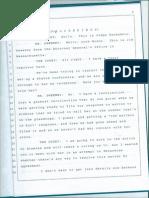 Transcript Page 2