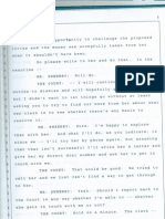Transcript Page 5