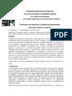 02 - Lectura Fenómenos de Transporte - Aplicaciones a Op Unitarias - Google Drive