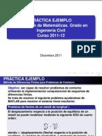 practicaEjemplo.pdf