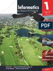 geoinformatics 2013 vol01