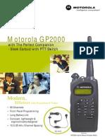 GP-2000-02