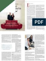 Entrevista ISM-PODER Junio 2012