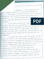 Transcript Page 4