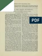 MILENIALSTARFEB1882 pagina87