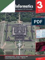 geoinformatics 2013 vol03