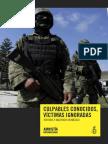 24106312.ext (Tortura y maltrato en Mexico-INFORME) (1).pdf