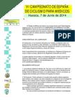 ReglamentoCampeonatociclismhuesca.pdf