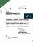 REG 2008 COLEGIO DE ODONT 1976 1987 .pdf