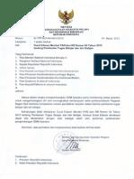 Surat Edaran Menpan & RB Nomor 4 Tahun 2013 tentang Pemberian Tugas Belajan & Izin Belajar.pdf