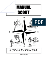 manual+scout+de+supervivencia