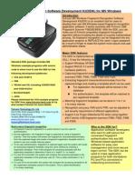 SDK_Windows_brochure.pdf