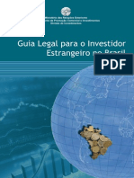 Pub Guia Legal p