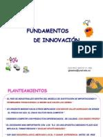 Innovación B