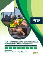 Sustentabilidade Empresarial etep