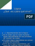 Logica_1
