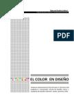 El color en diseño.pdf