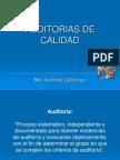 Auditoriasdecalidad 110604155040 Phpapp01 (2)