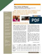 voiceofpeace issue8 201401-en