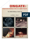 Brian. .Moongate. .Suppressed.findings.of.the.U.S..Space.program. .the.nasa Military.cover Up.(1982)