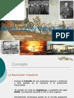 industrializaciondef-131211105625-phpapp02
