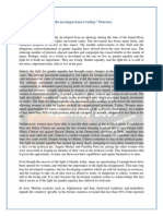 gender inequality position papers ethnicity race gender  gender equality essay 1obu9xo
