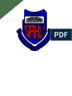 lencana skl1