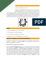 bloque 4 las religiones en el mundo.pdf