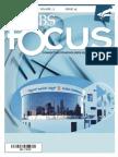 Gbs Focus Feb Issue