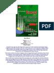 AE dalam Grafik Bisnis Terapan.pdf