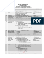 Materi Perkuliahan Pai 2012-2013 Feb