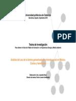 17 Leopoldo Nava Flores - Analisis Del Uso de La Lamina Galvanizada en Vivienda Social en Mexico. Costos y Beneficios