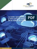 La-nube.pdf